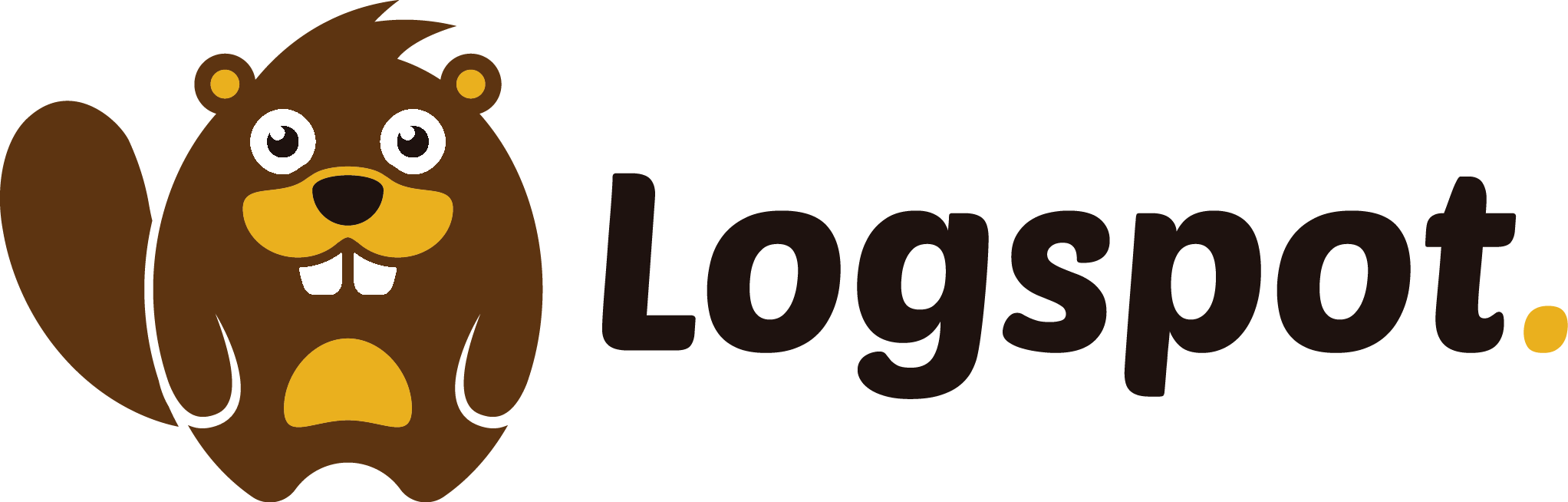 LOGSPOT